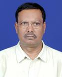 Shri Sudhakar Pahi