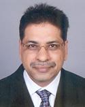 Shri Sidharth Pradhan