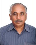 Shri Sivaraman Mahadevan