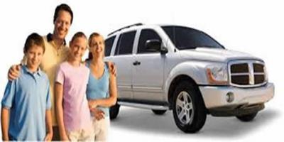 मोटर वाहन बीमा